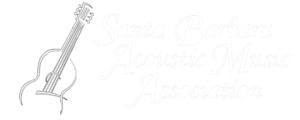 Santa Barbara Acoustic Music Association